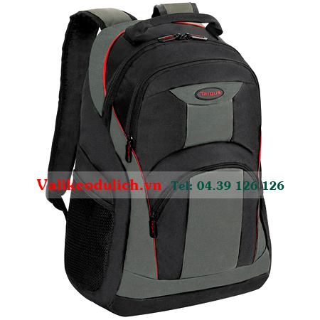 Balo-laptop-Targus-Motor-16-inch-2