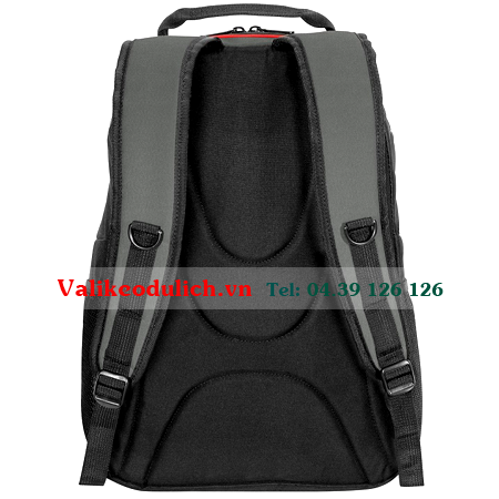 Balo-laptop-Targus-Motor-16-inch-4