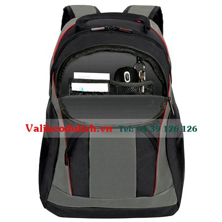 Balo-laptop-Targus-Motor-16-inch-5