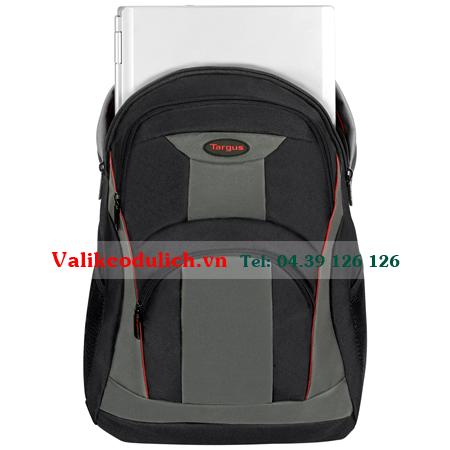 Balo-laptop-Targus-Motor-16-inch-6