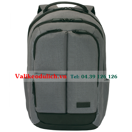 Balo-laptop-Targus-Transpire-backpack-1