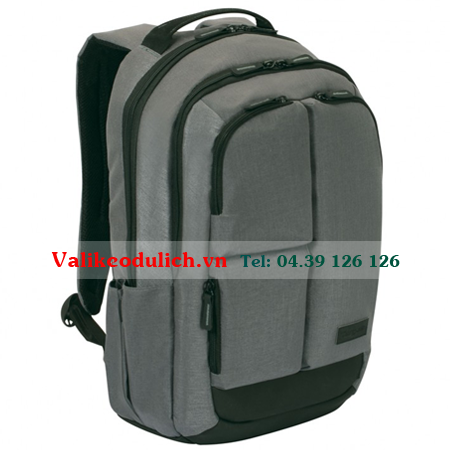Balo-laptop-Targus-Transpire-backpack-2
