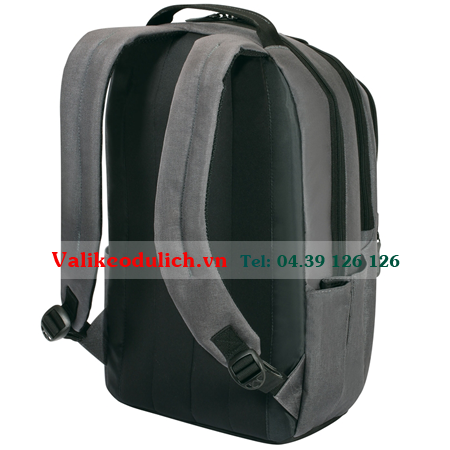 Balo-laptop-Targus-Transpire-backpack-3