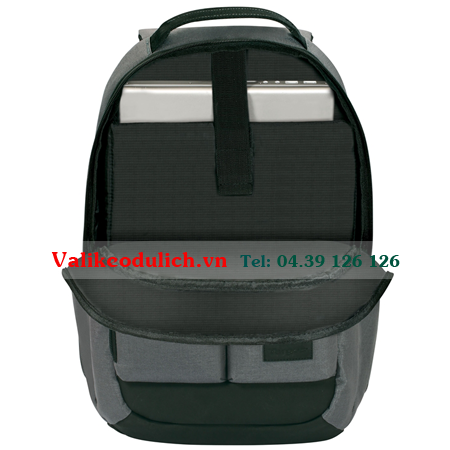 Balo-laptop-Targus-Transpire-backpack-4