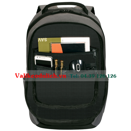 Balo-laptop-Targus-Transpire-backpack-5