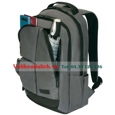 Balo-laptop-Targus-Transpire-backpack-6
