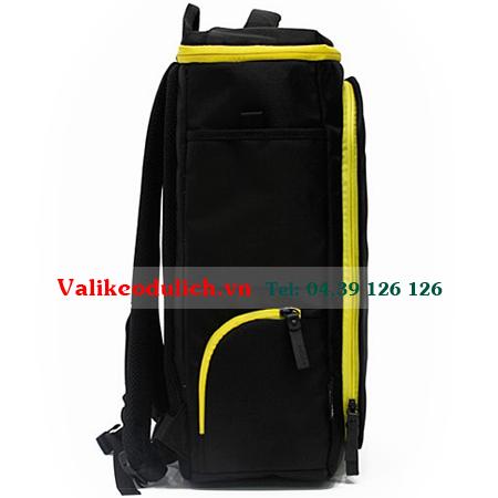 Balo-laptop-The-Toppu-TP-367-Black-1
