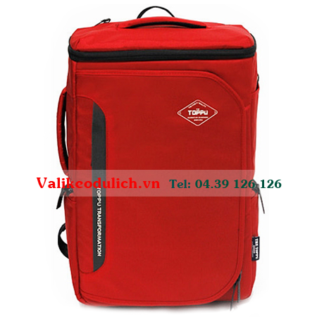 Balo-laptop-The-Toppu-TP-367-red-1