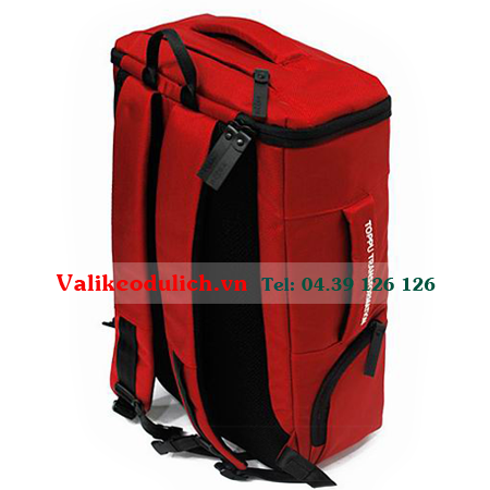 Balo-laptop-The-Toppu-TP-367-red-3
