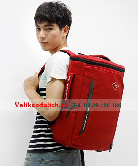Balo-laptop-The-Toppu-TP-367-red-4