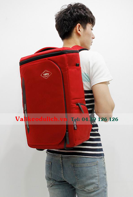 Balo-laptop-The-Toppu-TP-367-red-5