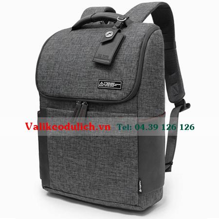 Balo-laptop-The-Toppu-TP-488-mau-xam-2