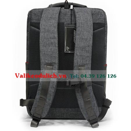 Balo-laptop-The-Toppu-TP-488-mau-xam-3