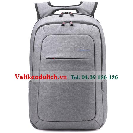 Balo-laptop-Tigernu-T-3090-mau-xam-1