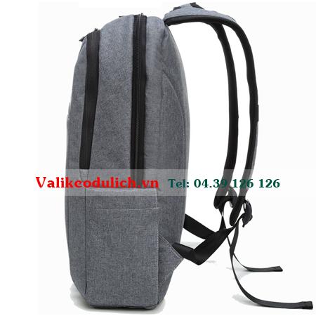 Balo-laptop-Tigernu-T-3090-mau-xam-3