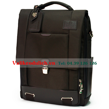 Balo-laptop-Toppu-259-brown-1