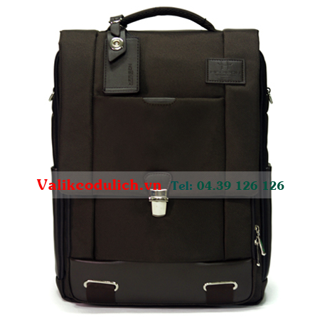 Balo-laptop-Toppu-259-brown-2