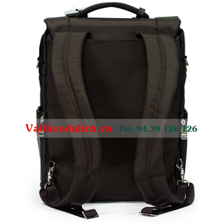 Balo-laptop-Toppu-259-brown-3