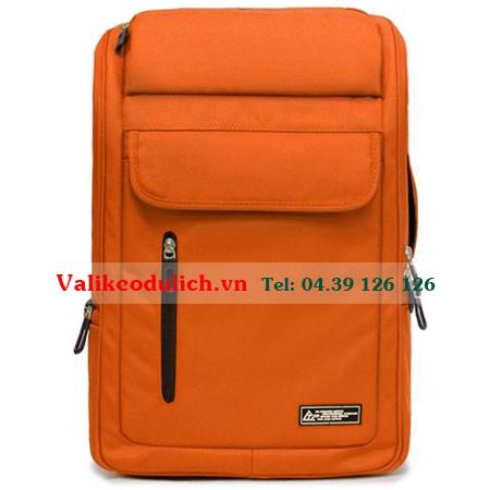 Balo-laptop-Toppu-576-mau-cam-1