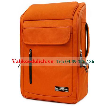 Balo-laptop-Toppu-576-mau-cam-2