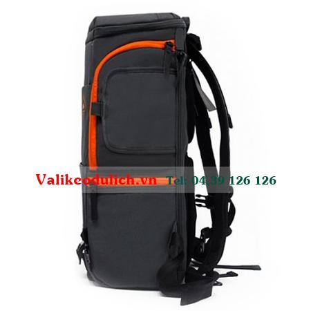 Balo-laptop-Toppu-TP-366-mau-xam-2