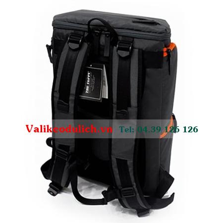 Balo-laptop-Toppu-TP-366-mau-xam-3