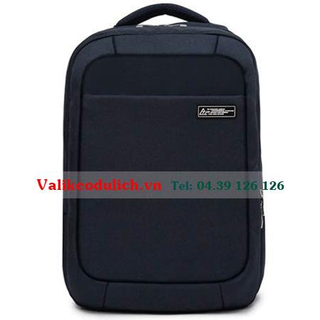 Balo-laptop-Toppu-TP-612-mau-xanh-navy-1