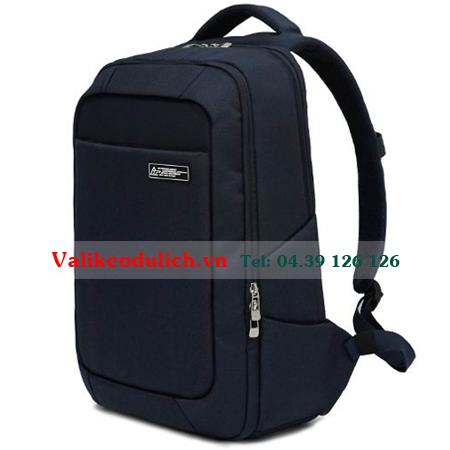 Balo-laptop-Toppu-TP-612-mau-xanh-navy-2