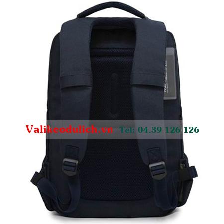 Balo-laptop-Toppu-TP-612-mau-xanh-navy-3