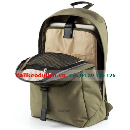 Balo-laptop-chinh-hang-Mikkor-The-Grander-4
