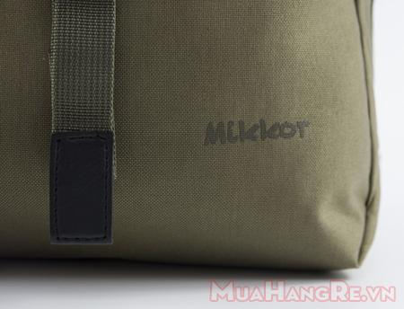 Balo-laptop-chinh-hang-Mikkor-The-Grander-6