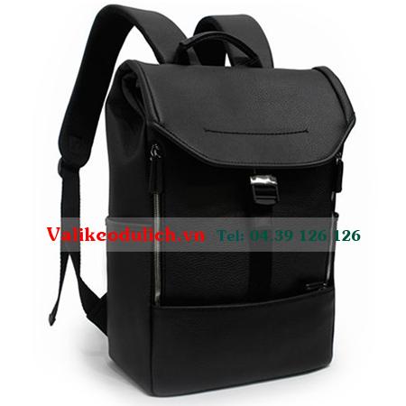 Balo-laptop-da-The-Toppu-TP-484-black-1
