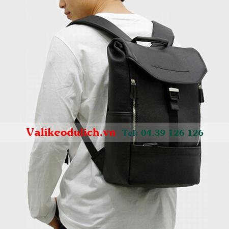Balo-laptop-da-The-Toppu-TP-484-black-2