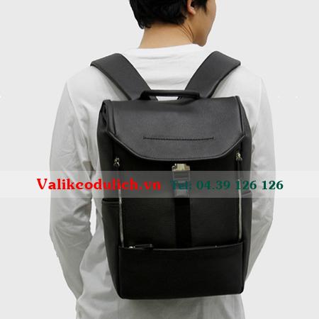 Balo-laptop-da-The-Toppu-TP-484-black-3