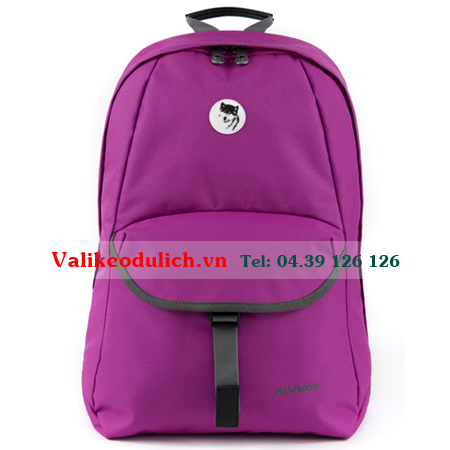 Balo-laptop-dep-Mikkor-The-Grander-purple-1