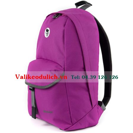 Balo-laptop-dep-Mikkor-The-Grander-purple-2