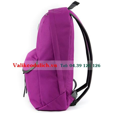 Balo-laptop-dep-Mikkor-The-Grander-purple-3