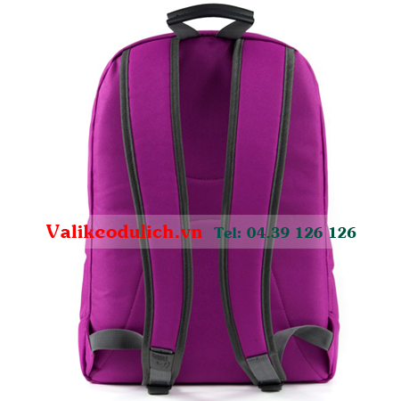 Balo-laptop-dep-Mikkor-The-Grander-purple-5