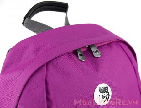 Balo-laptop-dep-Mikkor-The-Grander-purple-6