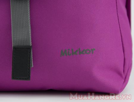 Balo-laptop-dep-Mikkor-The-Grander-purple-7