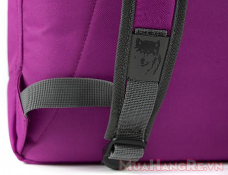 Balo-laptop-dep-Mikkor-The-Grander-purple-8