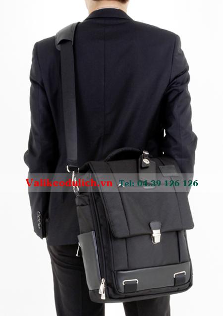 Balo-laptop-dep-Toppu-TP-259-4