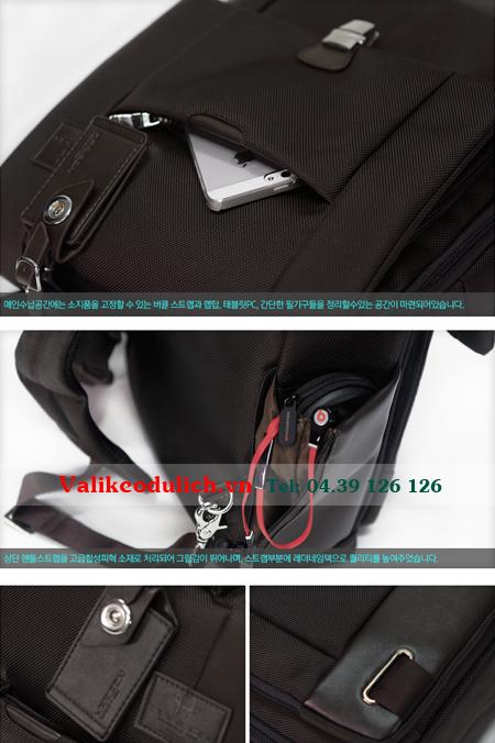 Balo-laptop-dep-Toppu-TP-259-6