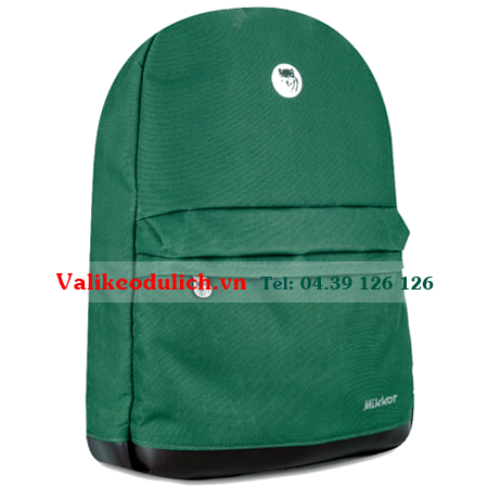 Balo-laptop-gia-re-Mikkor-Ducer-green-2