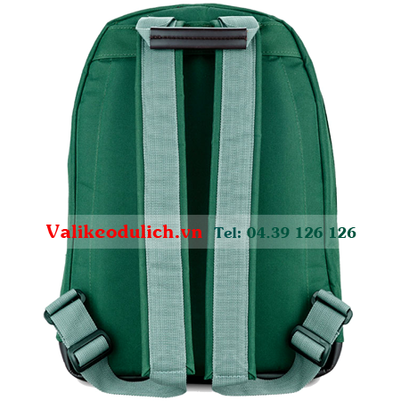 Balo-laptop-gia-re-Mikkor-Ducer-green-3