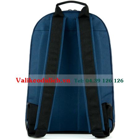 Balo-laptop-tai-ha-noi-Mikkor-Ducer-navy-4