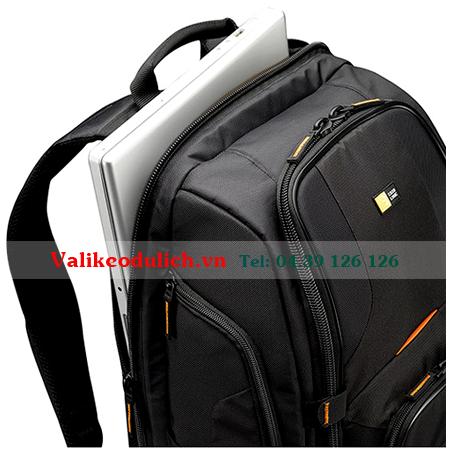 Balo-may-anh-Case-Logic-SLRC-206-3