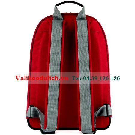 Balo-thoi-trang-Mikkor-Ducer-red-4