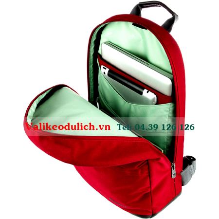 Balo-thoi-trang-Mikkor-Ducer-red-5