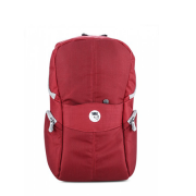 Mikkor Roady Gear Red